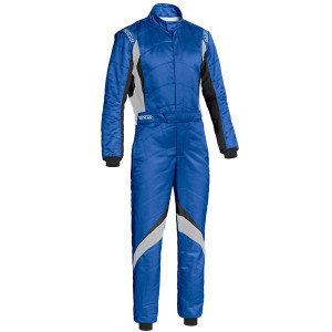 Sparco Superspeed RS-9 Suit
