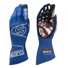 Gants Sparco Arrow RG-7 Evo FIA