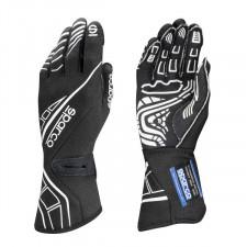 Sparco Lap RG-5 FIA Gloves