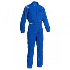 Sparco MS-3 Mechanic Suit