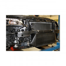 Intercooler Forge pour Audi RS3