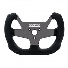 Sparco F-10 A Steering Wheel