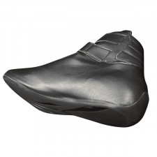 Bottines OMP Karting ARP