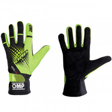 Gants Karting OMP KS-4 2018