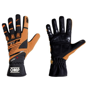 OMP KS-3 2018 Karting Gloves