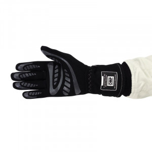Gants FIA GT2I Race by OMP