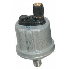 Capteur de Pression d'Huile VDO 1C 0-10 Bars 1/8-27NPTF