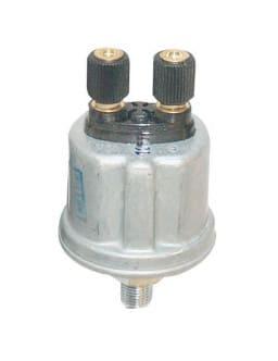 Sensore di Pressione di Olio  VDO Avec Contatto di avvertimento 10 Bars 18X150