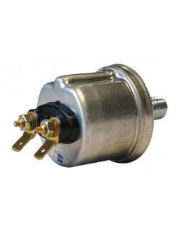 Turbo Pressure Sensor VDO 2 Bars Isolated 12X150