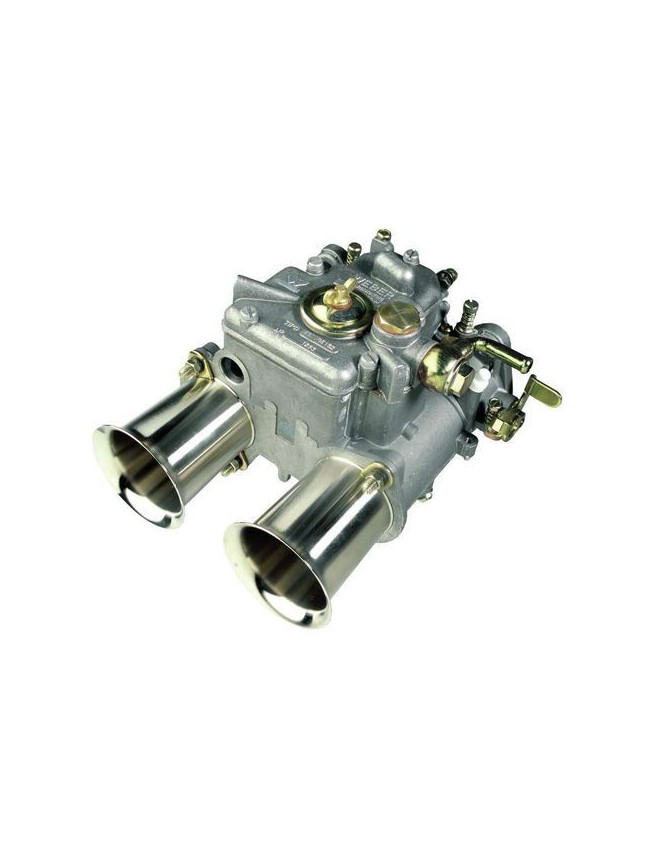 Carburatore Weber 50 DCO SP Orizzontale