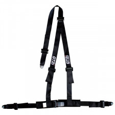 Pack of GT2i 3 Points Harness CEE 2""