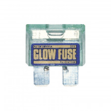 30 Amps Glow Fuse