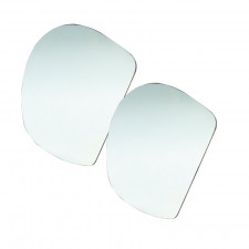 Glass for Obus Mirror (X2)