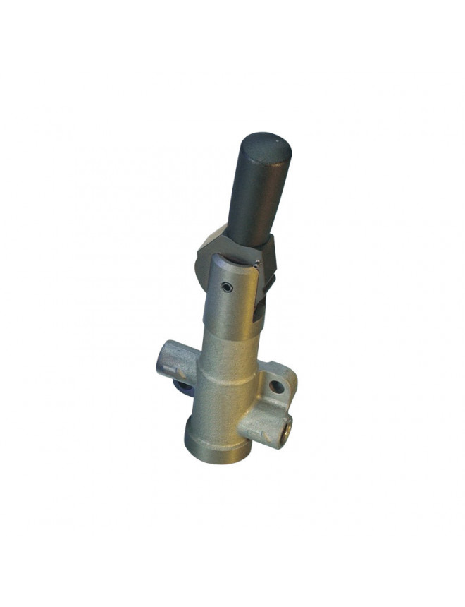 AP-Racing lever type proportioning valve