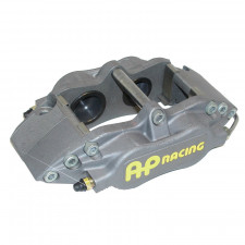 Etrier de Frein AP RACING 4Pistons 25.4 CP3345 Gauche