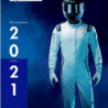 Sparco 2021 news