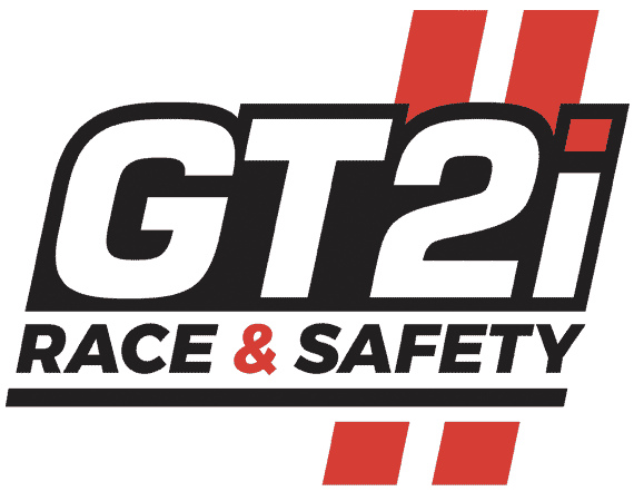 logo_manufacturer_107