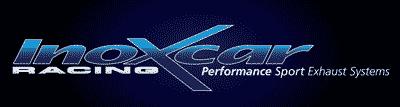 logo_manufacturer_118
