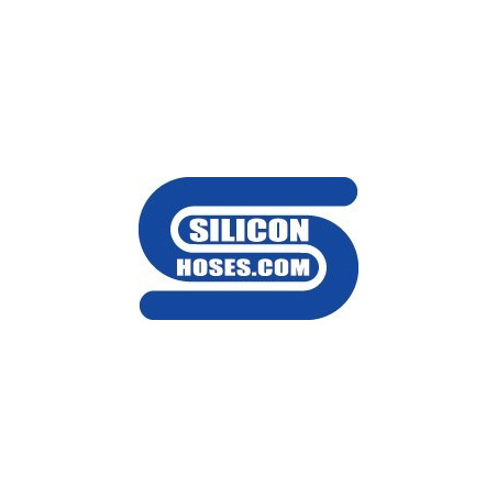 SILICON HOSES