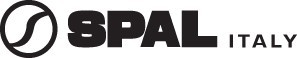 logo_manufacturer_217