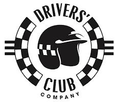 DRIVERS CLUB COMPANY