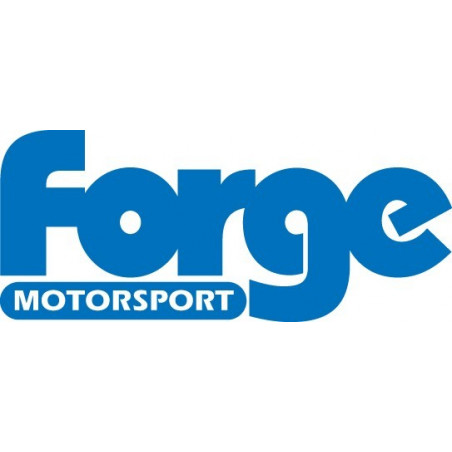FORGE MOTOR SPORT
