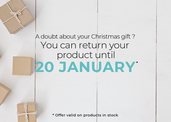 Products return