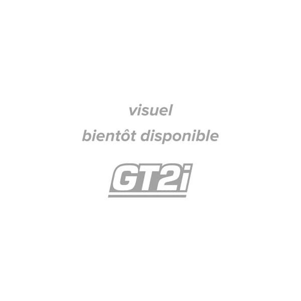Cale Plateau d'Embrayage AP Racing 184mm 24.19x27.30
